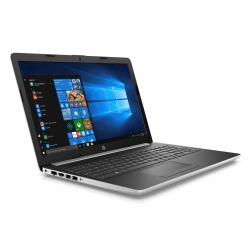 HP Notebook 15-db1038nf