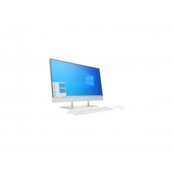 HP All-in-One 27-dp0013nf