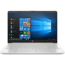 HP Laptop 15-dw2033nf