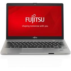 Fujitsu LifeBook S936 - 8Go - 240Go SSD
