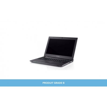 Dell Vostro 3360 - 0BLS0015 - Grade B