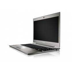 Pc portable reconditionné - Toshiba Portégé Z930 - 4Go - 120Go SSD