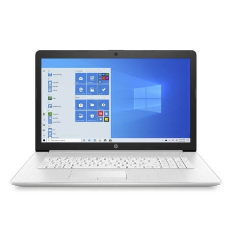 HP Notebook 17-ca2013nf