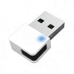 Clé USB WIFI 150Mbps générique