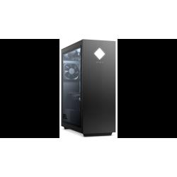 HP Omen GT12-0231NF