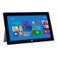 Microsoft Surface 2 - 2Go - 64Go
