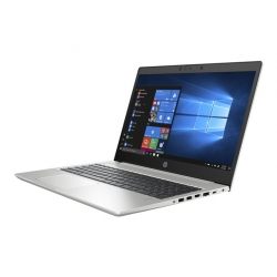 HP ProBook 450 G7