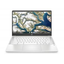 HP Chromebook 14a-nA0011NF