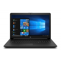 HP Laptop 17-by3074nf