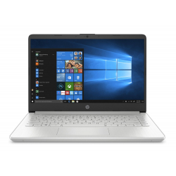 HP Laptop 14s-dq1014nf