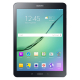 Tablette Tactile Samsung Galaxy TAB S2 - SM-T810 / SM-T813