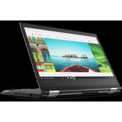 Lenovo ThinkPad Yoga 260 - 4Go - 240Go SSD