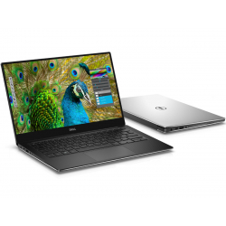 Dell XPS 13 9350 - 16Go - 500Go SSD