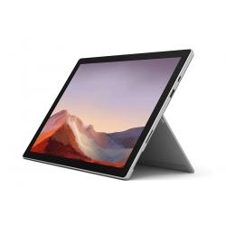 Microsoft Surface Pro 3 - 8Go - SSD 120Go