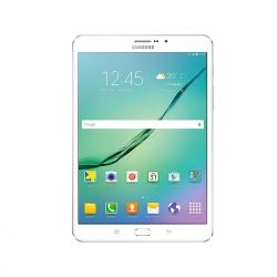 Tablette Tactile Samsung Galaxy TAB S2 Blanche - SM-T810 / SM-T813