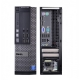 Dell OptiPlex 9020 SFF - 8Go - 120Go SSD
