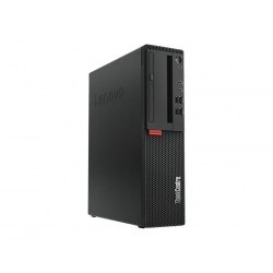 Lenovo ThinkCentre M710S Format SFF - 4Go - 500Go HDD