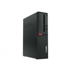 Lenovo ThinkCentre M710S Format SFF - 8Go - 120Go SSD
