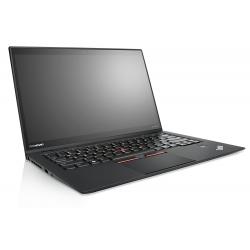 Lenovo ThinkPad X1 Carbon - 8Go - 240Go SSD