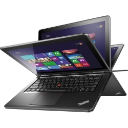 Lenovo ThinkPad S1 Yoga - 8Go - 240Go SSD