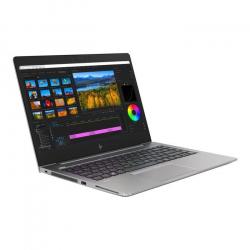 HP ZBook 14U G5- 16Go - 500Go SSD