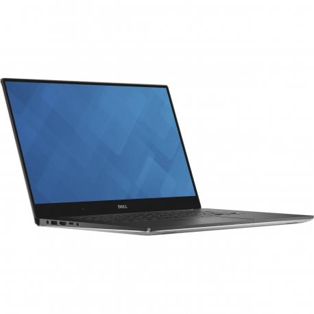 Dell Precision 5510 - 16Go - 240Go SSD