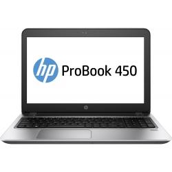HP ProBook 450 G4 8Go 500Go SSD