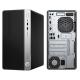 HP ProDesk 600 G4 Tour - i5 - 16Go - 500Go SSD