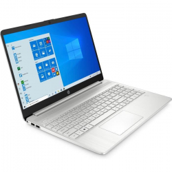 HP Laptop 15s-eq0047nf