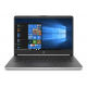 HP Laptop 14s-dq1038nf