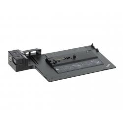 Station accueil Lenovo ThinkPad Mini Dock Series 3