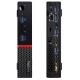 Lenovo ThinkCentre M900 Tiny - 8Go - 240Go SSD - Linux