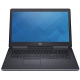 Dell Precision 7710 - 16Go - 500Go SSD