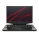 HP Omen Laptop 17-cb0017nf