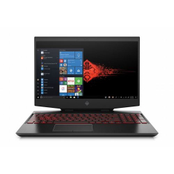 HP Omen 15-dh0015nf