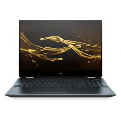 HP Spectre x360 15-df1000nf