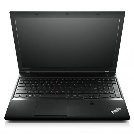 Lenovo ThinkPad L540 - 8Go  120Go SSD