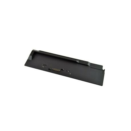 Station d'accueil Fujitsu Lifebook Dock  + Chargeur - FPCPR118BP