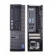 Dell OptiPlex 9020 SFF - 4Go - 120Go SSD