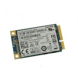 Disque Dell 04VG3M - 128GB mSATA SSD - SanDisk X300