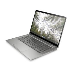 HP Chromebook x360 14c-ca0004nf