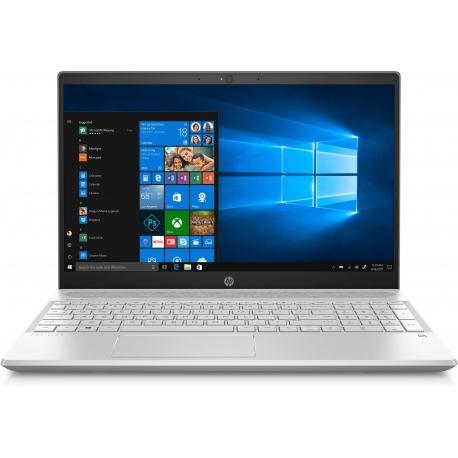 HP Pavilion Notebook 15-cs3002nf