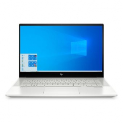 HP ENVY Laptop 15-EP0004NF