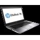 HP Probook 745 G3 - 8Go - HDD 500Go