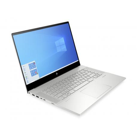 HP ENVY Laptop 15-EP0004NF