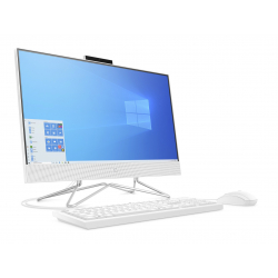 HP All-in-One 24-df0096nf