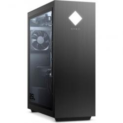 HP Omen 25L Desktop GT11-0011nf