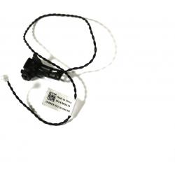 Câble de capteur thermique - Dell 790 990 9020 7020 - 0N5G78
