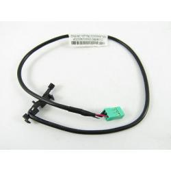 Câble capteur thermique - Lenovo M73 M91P M92P - 54Y9922