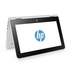 HP Convertible x360 11-ae109nf